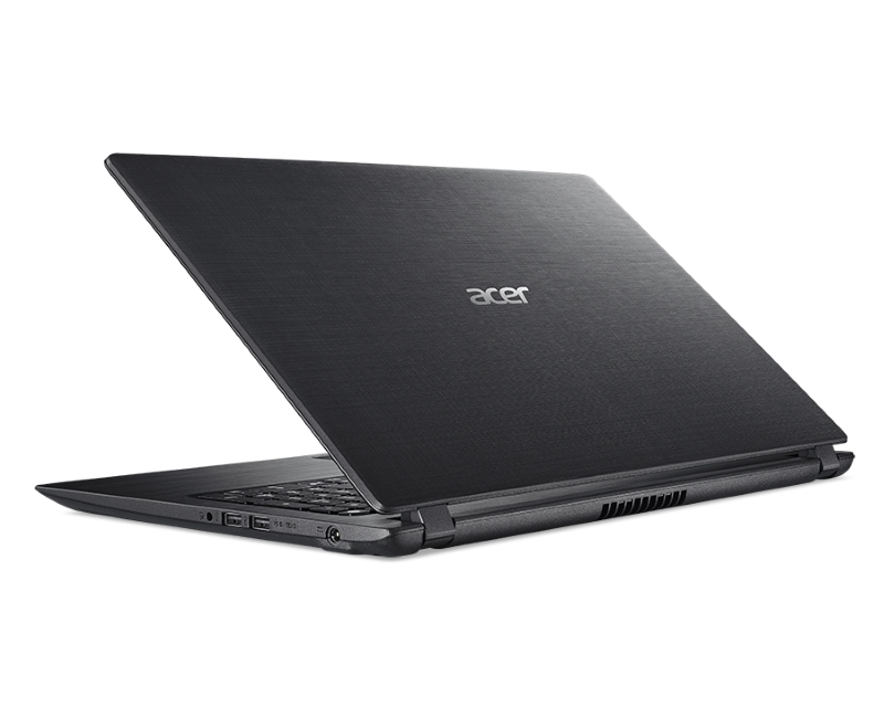 ACER Aspire Laptop A315-33-C1VL Intel N3060